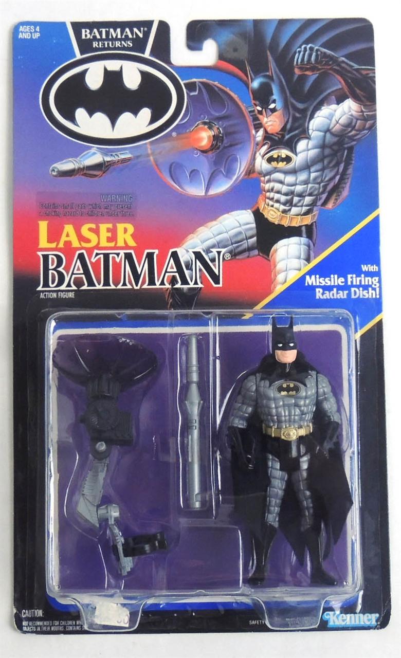 laser2.jpeg