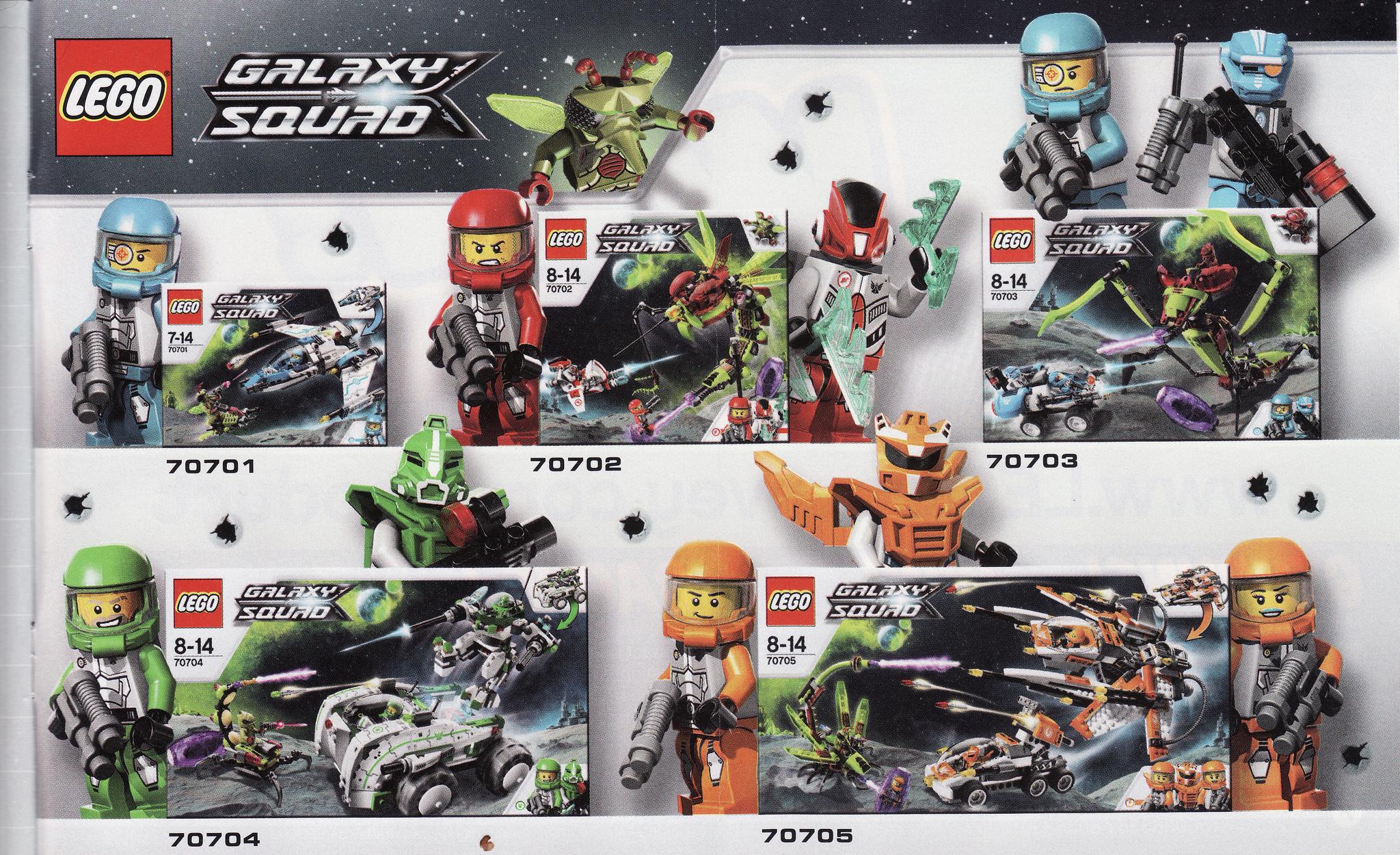 lego-galaxy-squad.jpg