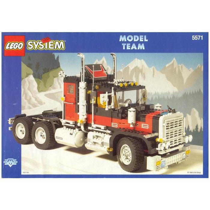 lego-giant-truck-set-5571-4.jpg