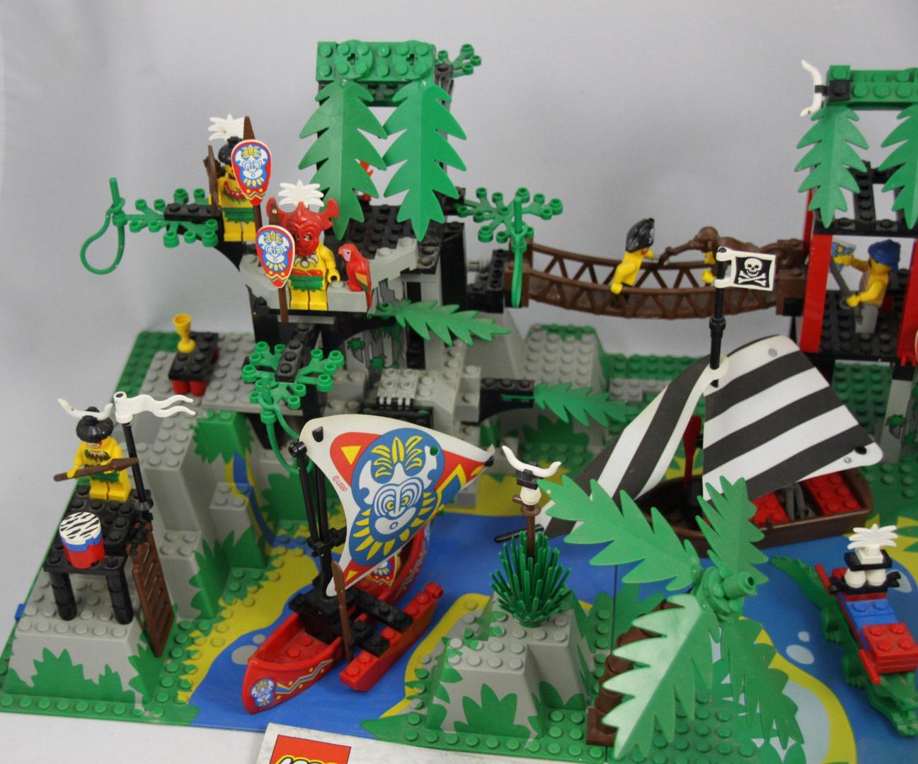 lego-pirates-enchanted-island-6292_1_8f23c01e1468ada222980f158d23974f.jpg