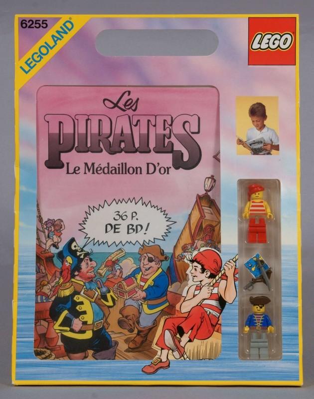 lego-pirates-pirates-comic-6255_1.jpg