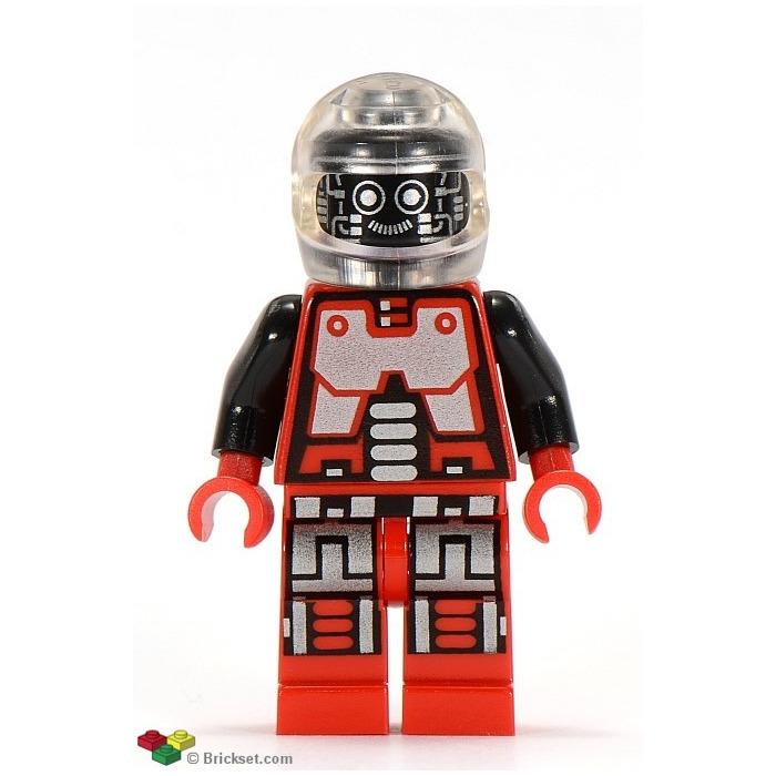 lego-spyrius-droid-minifigure-24-822175.jpg