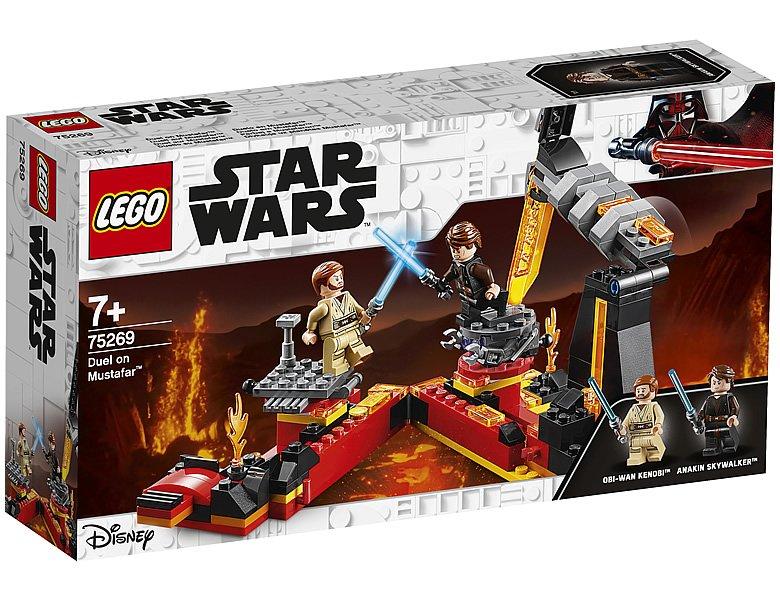lego-star-wars-2020-75269-001.jpg