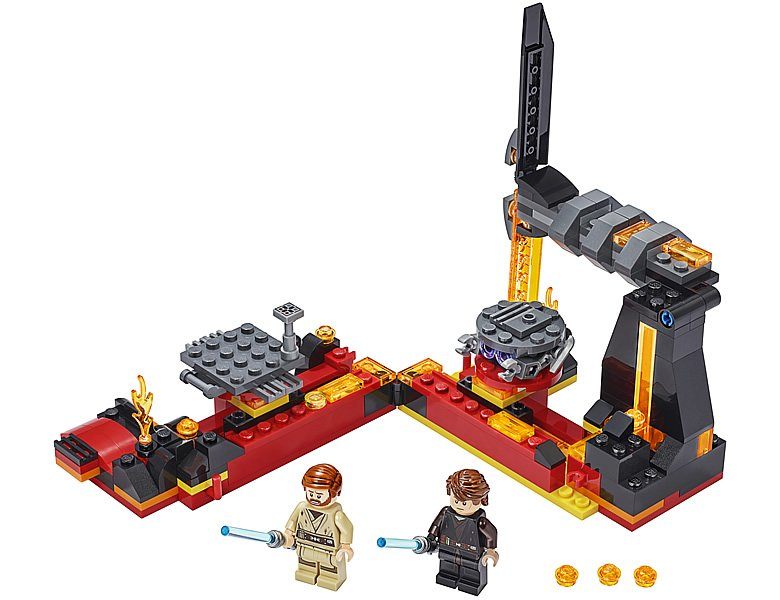 lego-star-wars-2020-75269-002.jpg