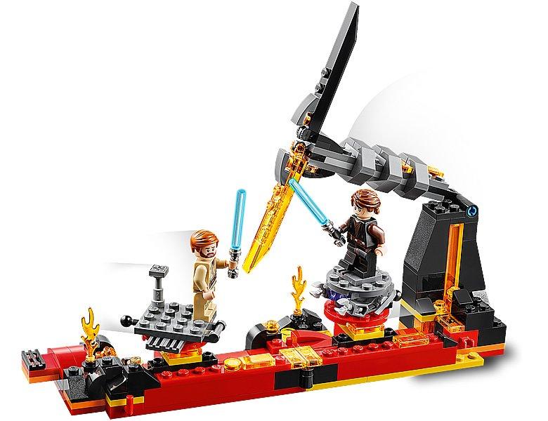 lego-star-wars-2020-75269-003.jpg