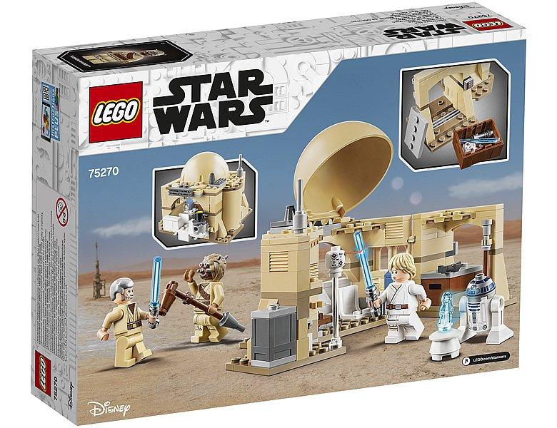 lego-star-wars-2020-75270-001.jpg