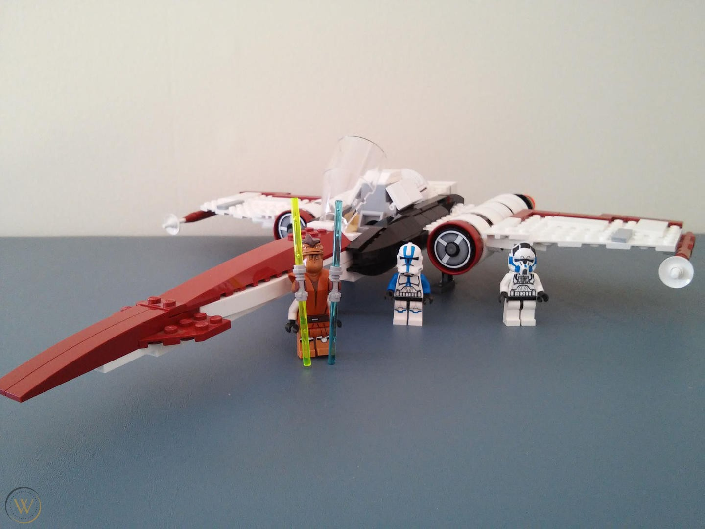 lego-star-wars-75004-95-headhunter_1_8de8016916d5d96ea18560aa73ab4f49.jpg
