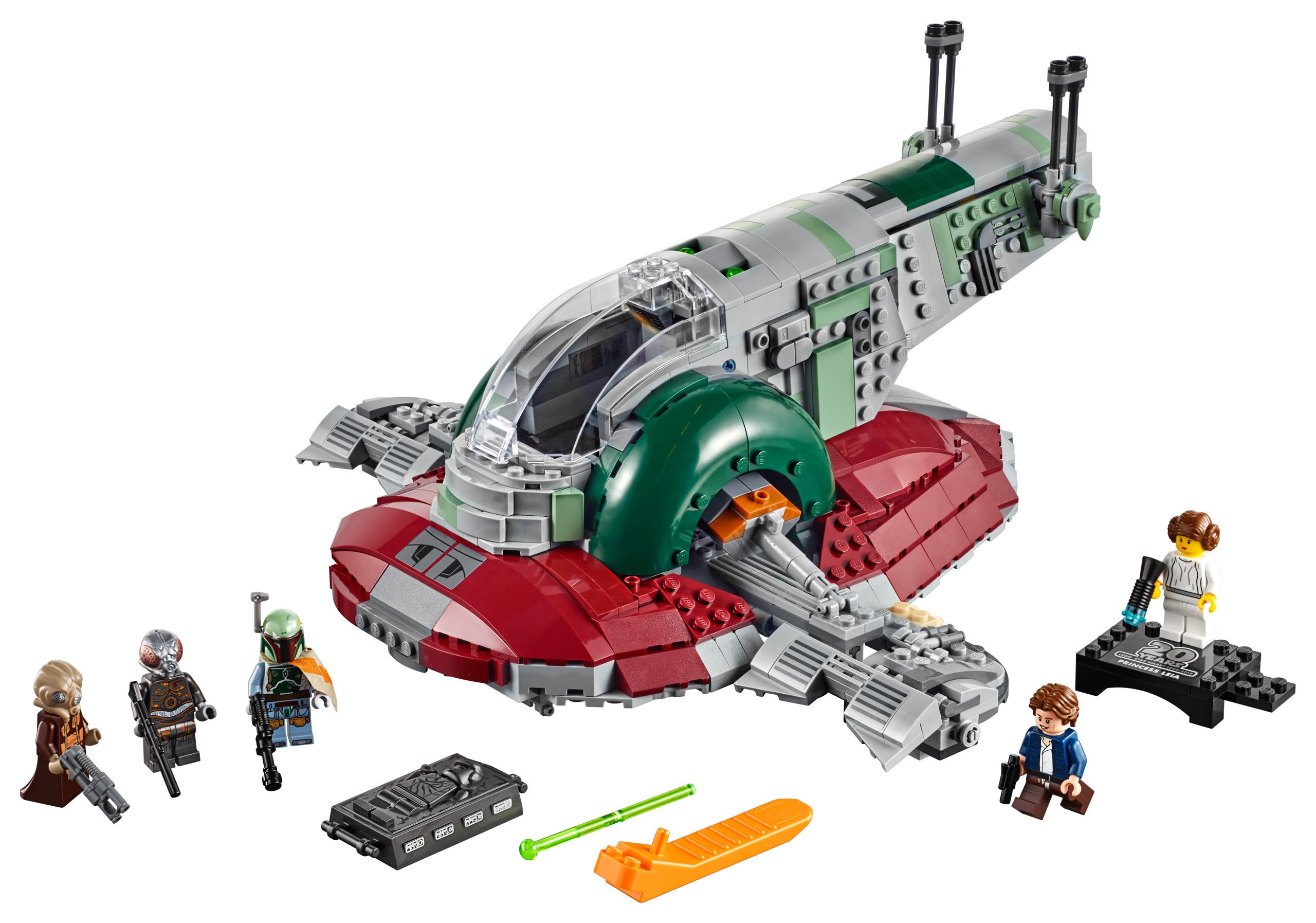 lego-star-wars-75243-slave-i-20th-anniversary-edition.jpg