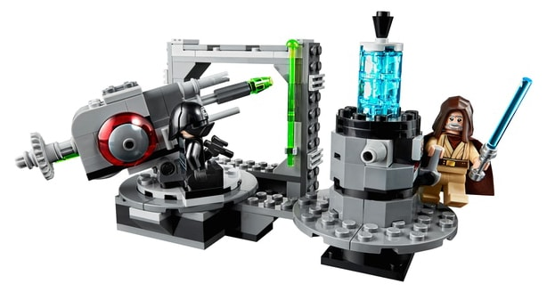 lego-star-wars-75246-death-star-cannon-3.jpg