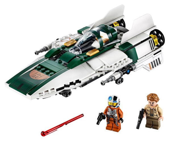 lego-star-wars-75248-resistance-a-wing-fighter-8.jpg