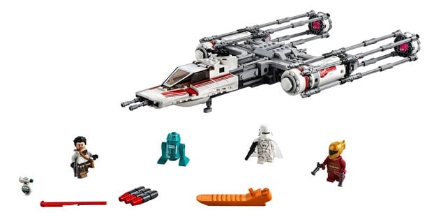 lego-star-wars-75249-resistance-y-wing-starfighter-4.jpg