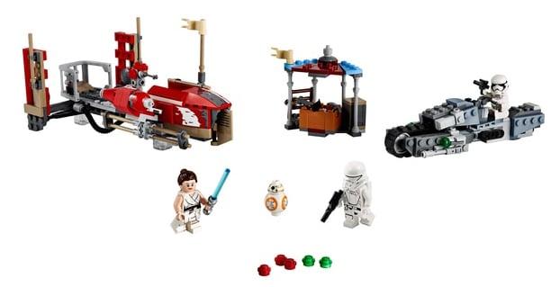 lego-star-wars-75250-pasaana-speeder-chase-3.jpg