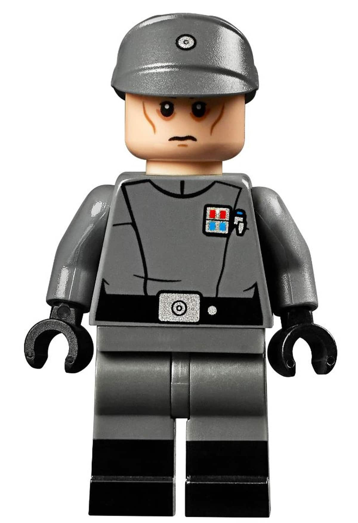 lego-star-wars-75252-ucs-isd-2019-0030.jpg