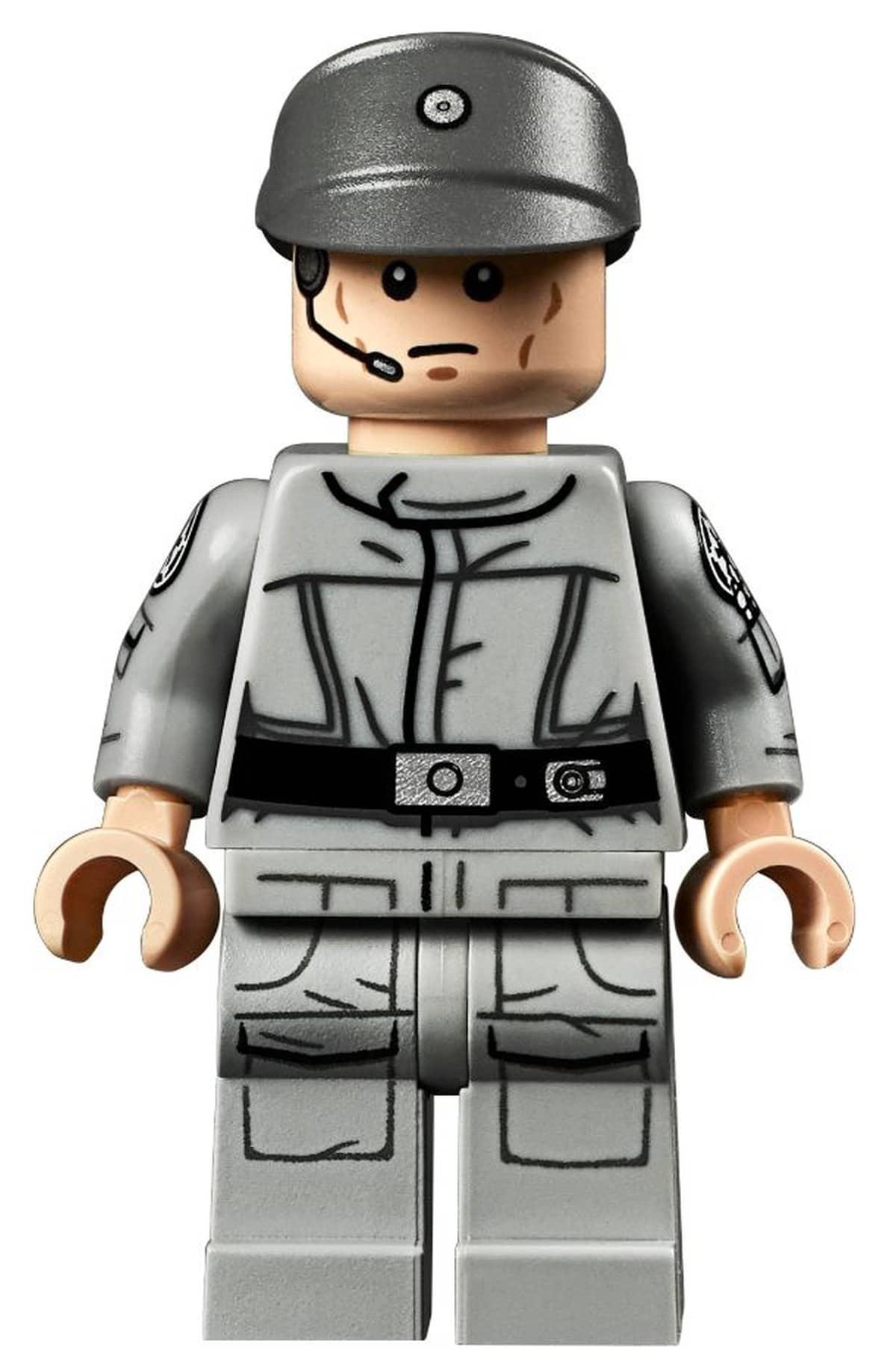lego-star-wars-75252-ucs-isd-2019-0031.jpg