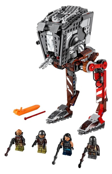 lego-star-wars-75254-at-st-raider-3.jpg