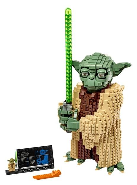 lego-star-wars-75255-yoda-4.jpg