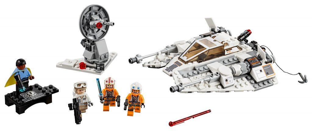 lego-star-wars-75259-snowspeeder-20th-anniversary-edition-1024x432.jpg