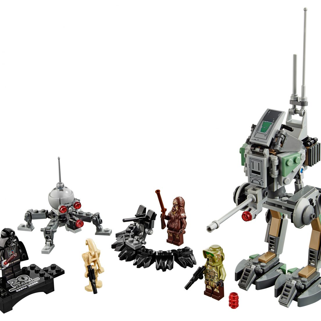lego-star-wars-75261-clone-scout-walker-20th-anniversary-edition-1104x1104.jpg