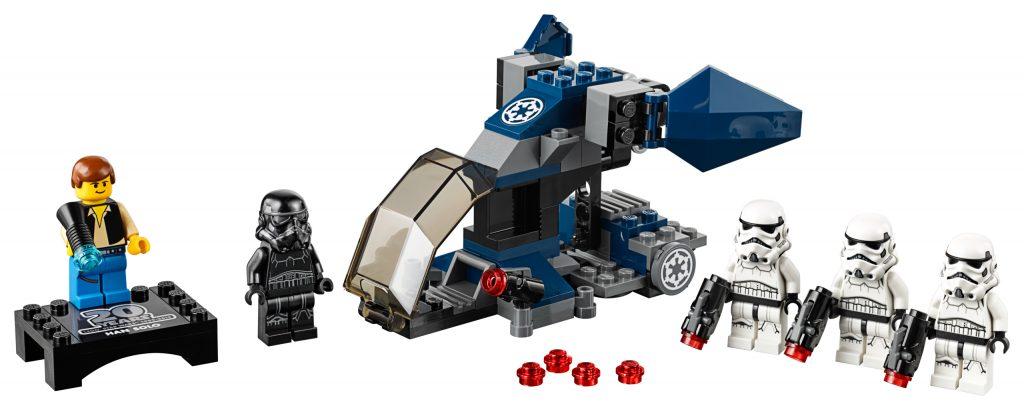 lego-star-wars-75261-imperial-dropship-20th-anniversary-edition-1024x410.jpg