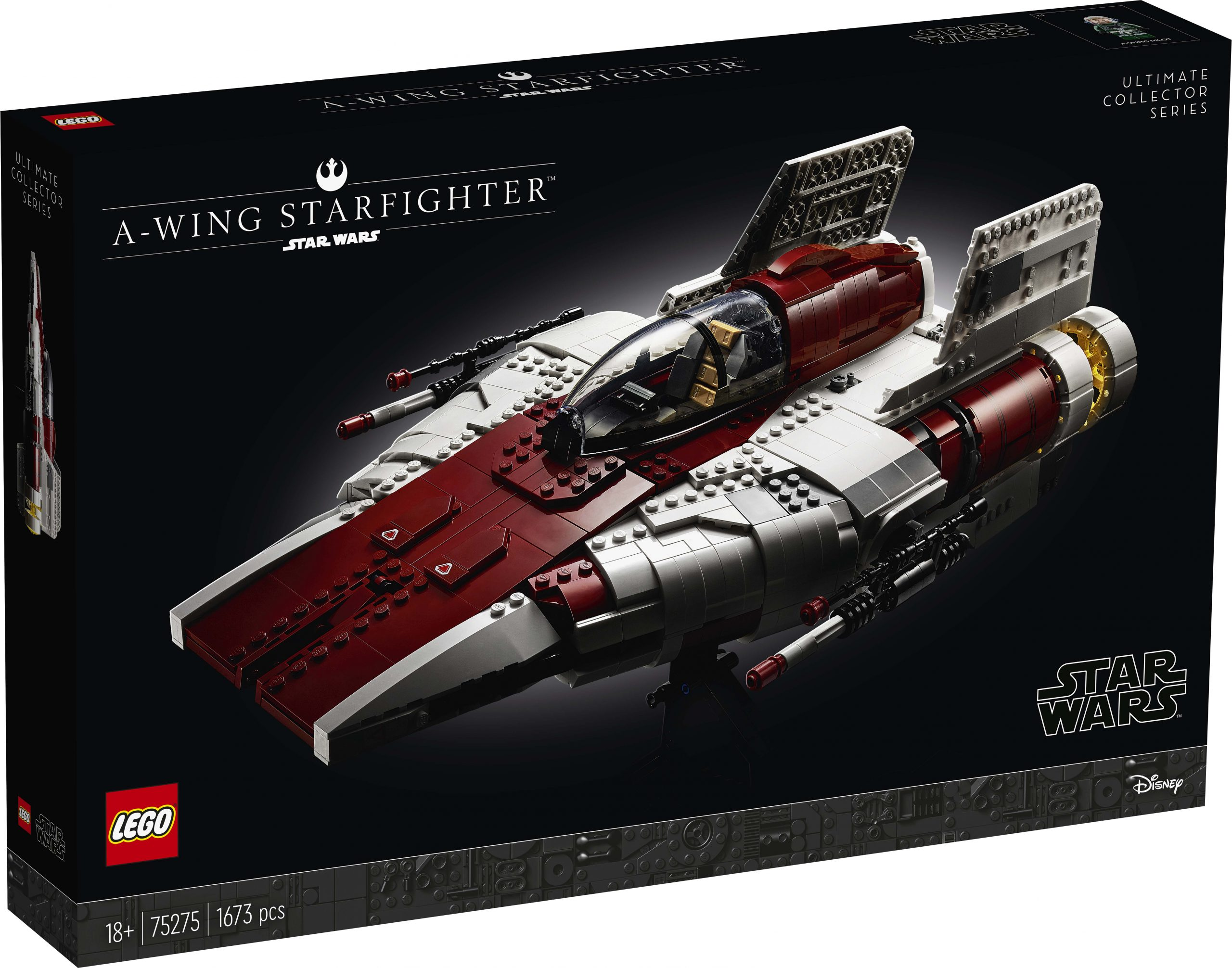 lego-star-wars-a-wing-starfighter-75275-scaled.jpg
