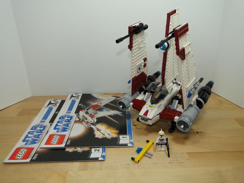 lego-star-wars-clone-wars-lot-7673_1_c622167e59c5d75155de294e0f7a7c09.jpg