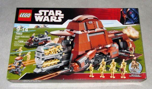 lego-star-wars-lego-star-wars-7662-trade-federation-mtt.jpg
