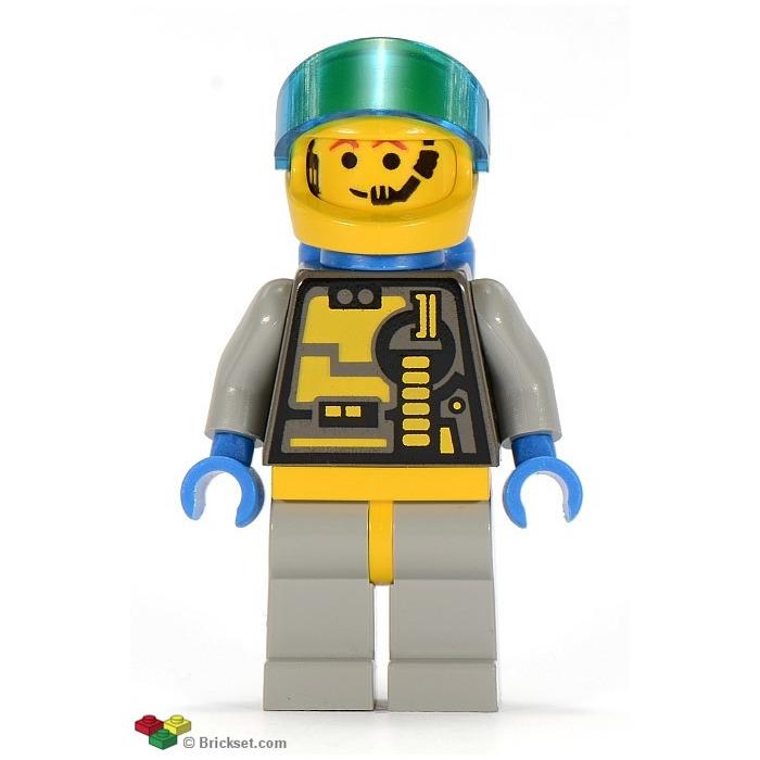 lego-unitron-minifigure-24-235444.jpg