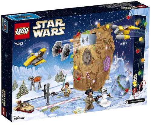 lego_75213_starwarsadventcalendar2018_box_rear_500.jpg