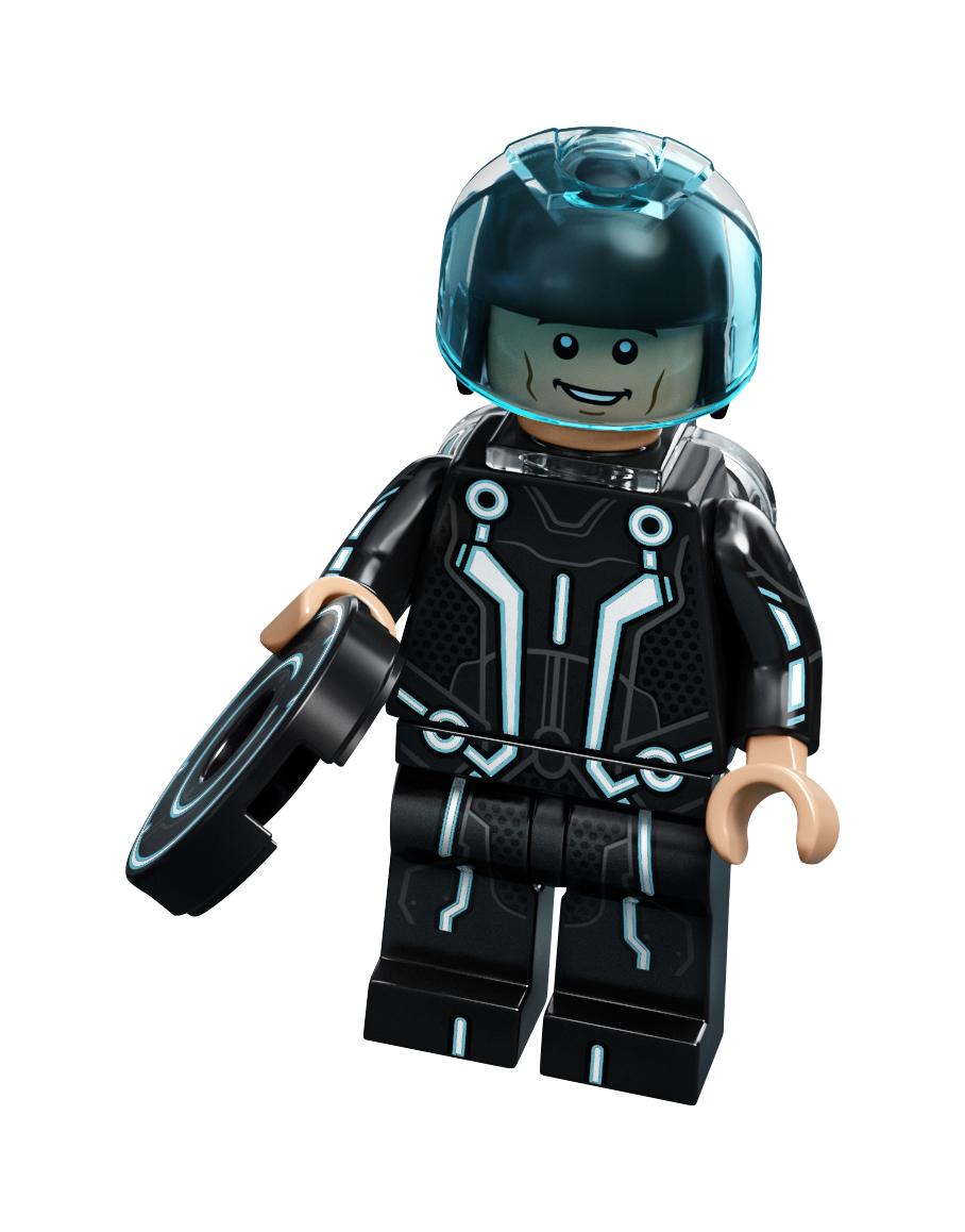 lego_ideas_tron_legacy_21314_-12.jpg