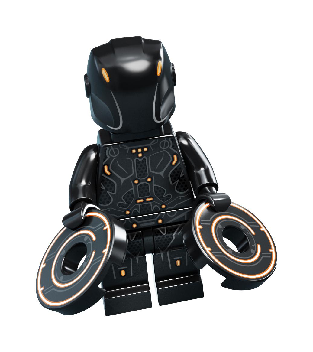 lego_ideas_tron_legacy_21314_-14.jpg