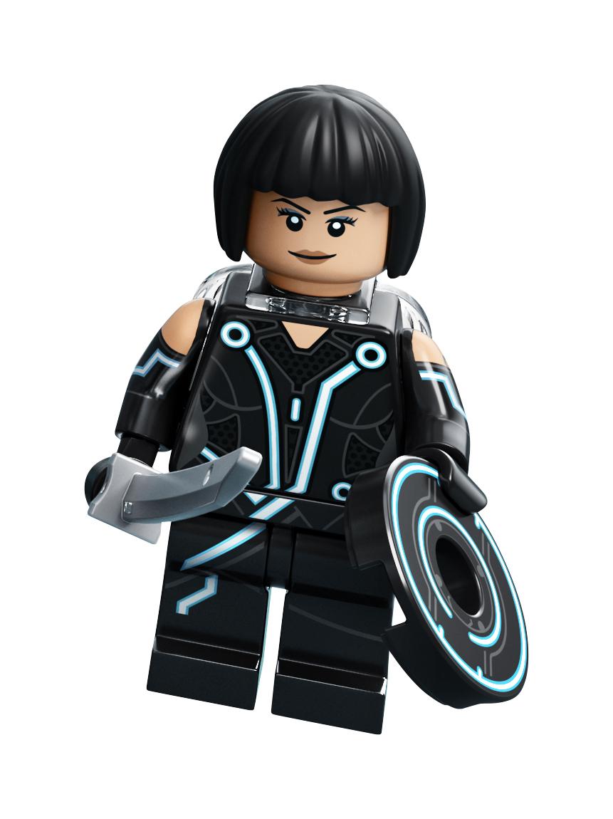 lego_ideas_tron_legacy_21314_-17.jpg
