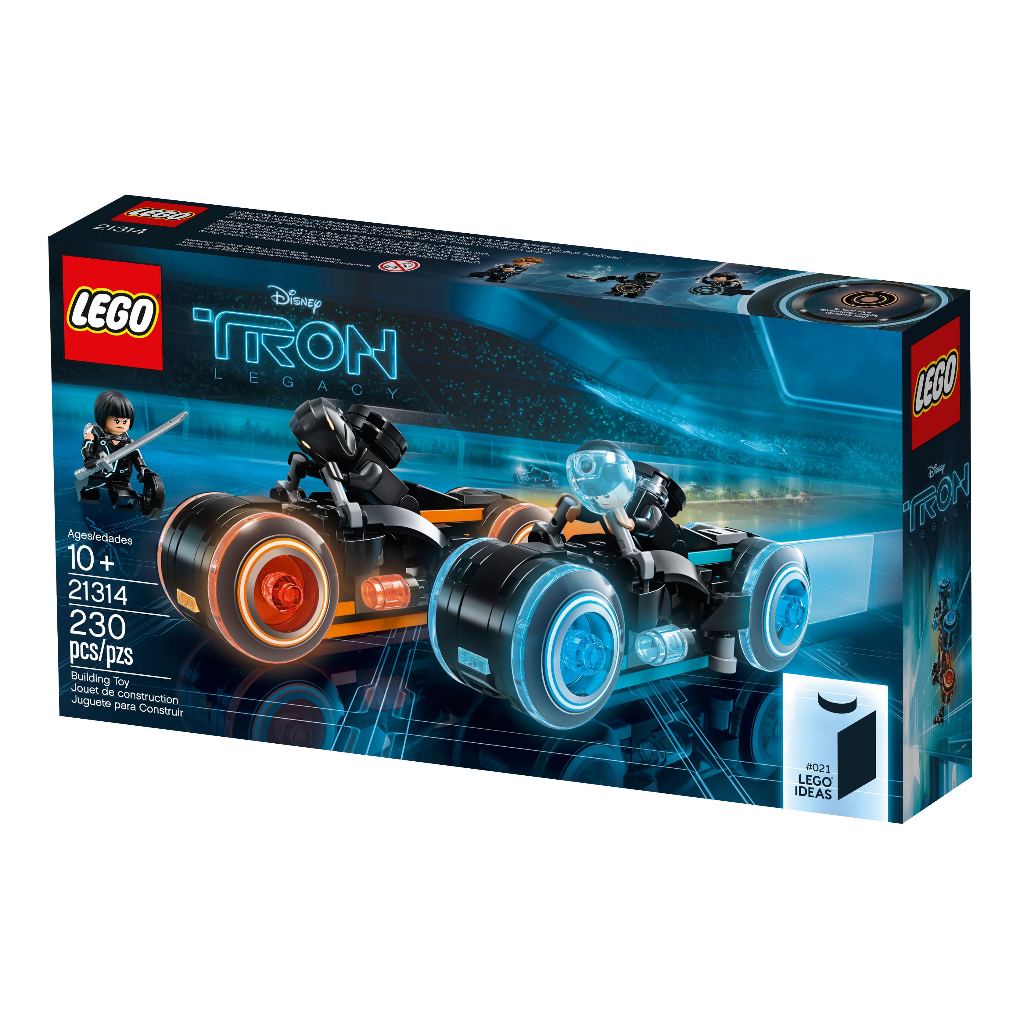 lego_ideas_tron_legacy_21314_-2.jpg