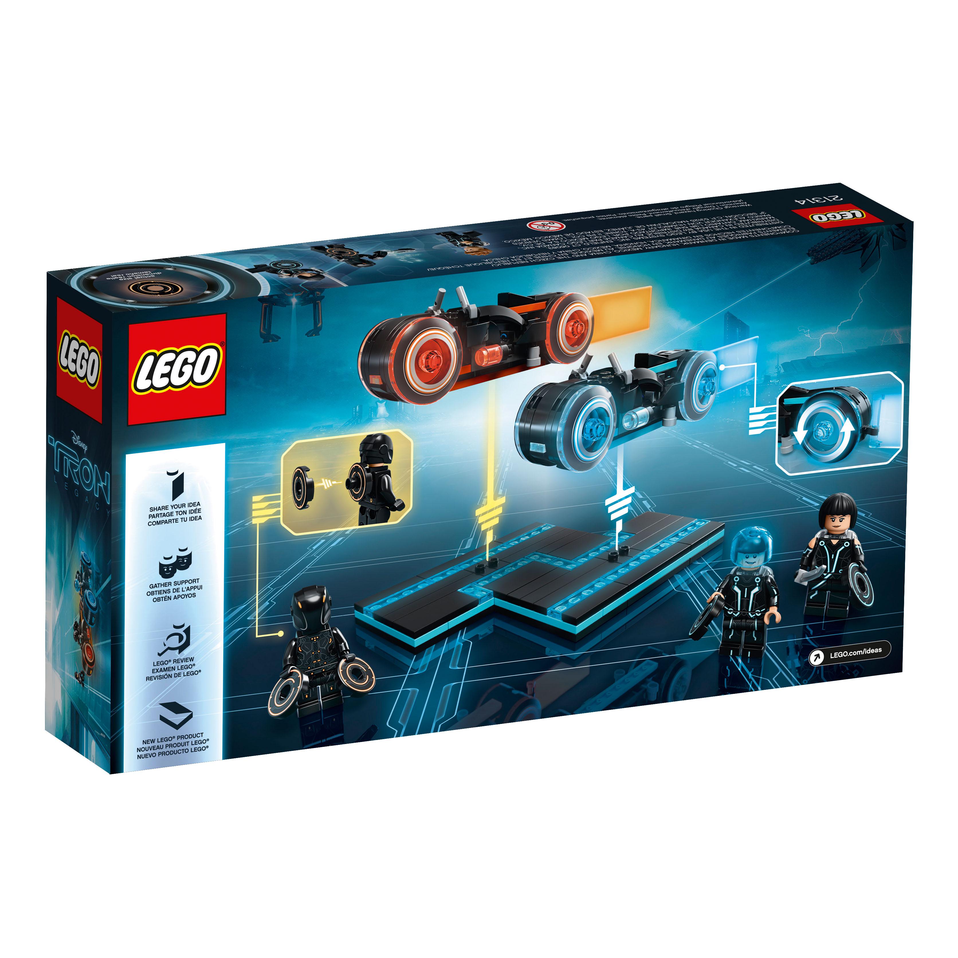 lego_ideas_tron_legacy_21314_-4.jpg