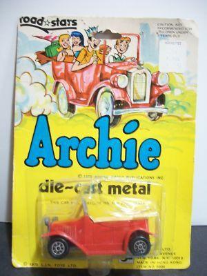 ljn-road-stars-1975-archie-model-mint_1_b78d031822766cfc6be82537a1874896.jpg