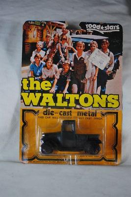 ljn-road-stars-waltons-diecast-truck_1_cb4e95f95351a02dd1a7bd53a1c6e3ca.jpg