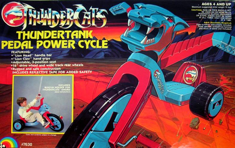 ljn_big_wheel_pedal_bike_box.jpg