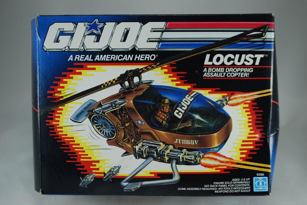 locust-gijoe-vintage-arah_1391278494.jpg