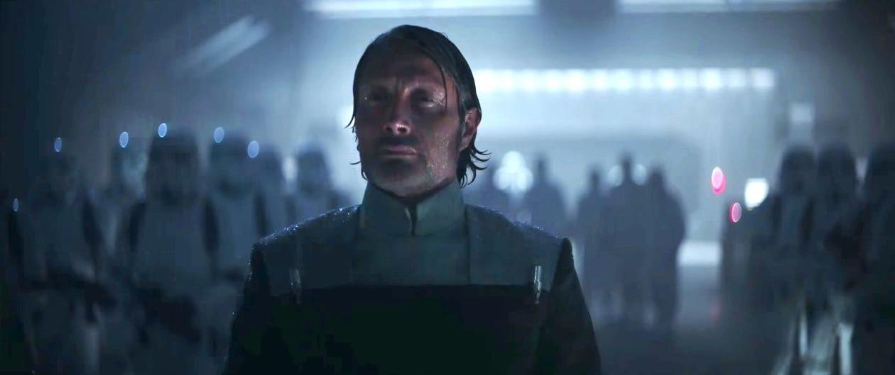 mads-mikkelsen-in-rogue-one.jpeg