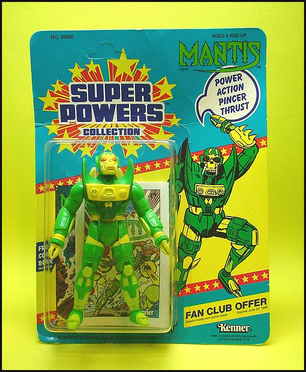 mantis-2s-fc-a.jpg
