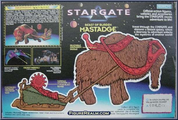 mastadge-back.jpg