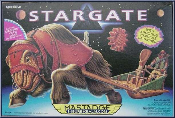 mastadge-front.jpg