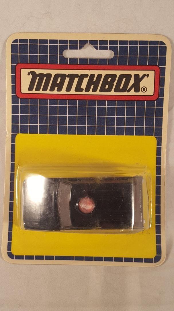 matchbox-20-police-patrol-made_1_6992852c6f811470d11566a04ca8d215.jpg