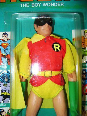 mego-removable-mask-batman-robin_1_6974f3447ad0e950eba33ff33a289741_1.jpg