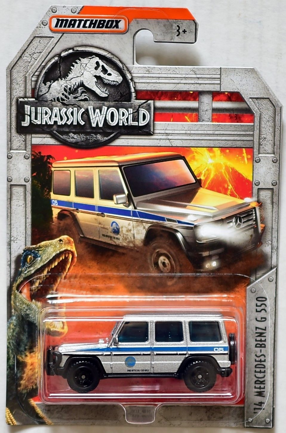 mercedes-benz_g550_jurassic_world_2018.jpg