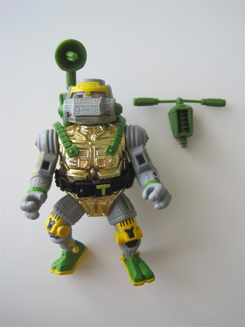 metalhead0321.JPG