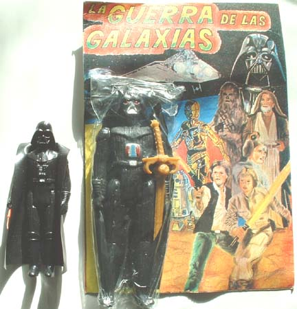 mexican-carded-vader.jpg