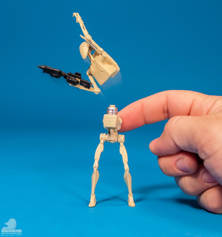 mh22_2012_battle_droid_movie_heroes_star_wars-12.jpg