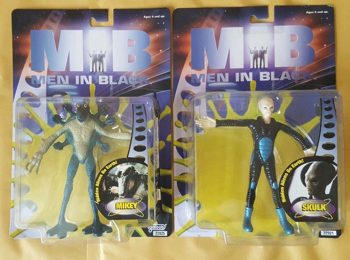 mib1.jpg