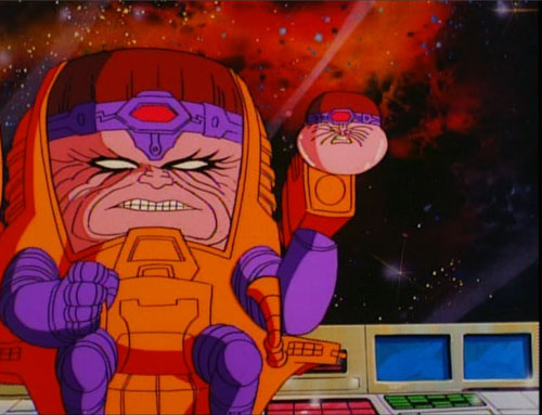 modok_iron_man_animated.jpg