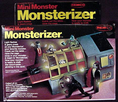monsterizer.jpg